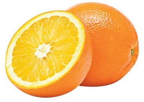 منابع طبیعی ویتامین ث