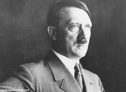 10 نامه تاریخی مهم که فراموش شدند