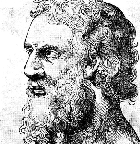 افلاطون،نخستین معمار اندیشه سیاسی