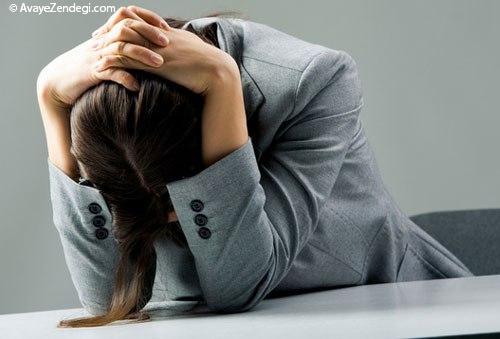 17 خطایی که در زندگی با آن روبرو هستید