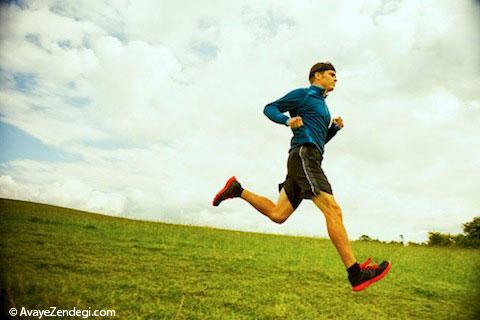 ۷ دلیل که چرا هر چقدر ورزش میکنید ران هایتان لاغر نمیشود؟