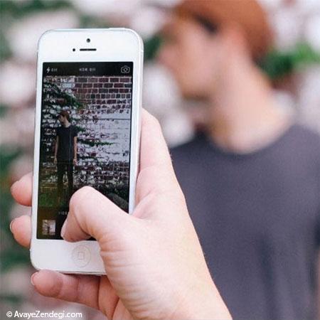 چگونه یک عکس جذاب در صفحات اجتماعی داشته باشیم؟