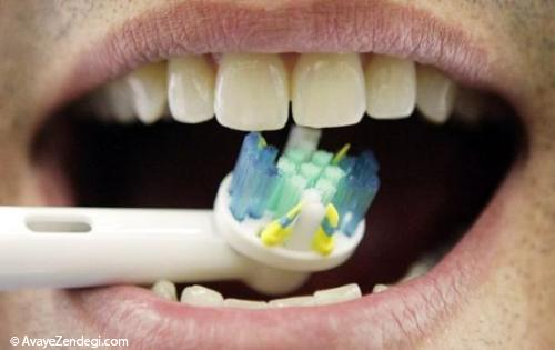 رابطه سلامت دهان و دندان با مبتلا شدن به زوال عقل