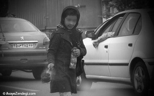 شهرنشین ها فقیرتر از روستایی ها شده اند؟!