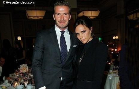 وفادارترین زوج های مشهور دنیا را بشناسید